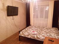1-комнатная квартира, 36 м², 2/6 этаж посуточно