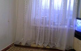 2-комнатная квартира, 44.83 м², 8/9 эт., улица Сырыма Датова 17 за 4 млн ₸ в Уральске