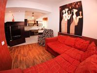 3-комнатная квартира, 77 м², 7/7 этаж посуточно