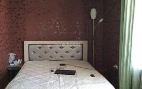 1-комнатная квартира, 35 м², 5/5 этаж помесячно, Жангельдина 20 — Бейбитшилик за 105 000 〒 в Нур-Султане (Астана), Сарыарка р-н