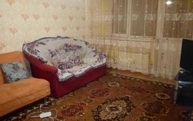 1-комнатная квартира, 35.5 м², 1/5 этаж, мкр Зердели (Алгабас-6) за 12 млн 〒 в Алматы, Алатауский р-н