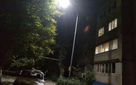 4-комнатная квартира, 74 м², 5/5 этаж, 18 13 — Рыскулова за 12.7 млн 〒 в Шымкенте, Енбекшинский р-н