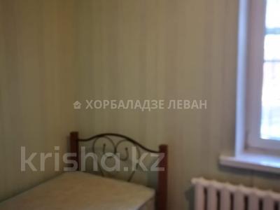 4-комнатный дом, 100 м², 10 сот., мкр Алатау за 56 млн 〒 в Алматы, Бостандыкский р-н — фото 3