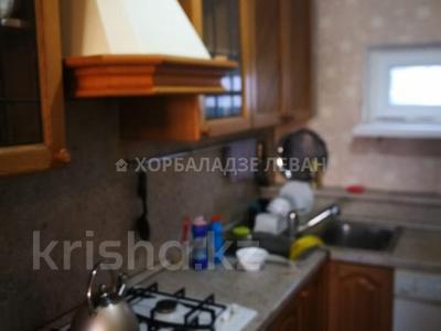 4-комнатный дом, 100 м², 10 сот., мкр Алатау за 56 млн 〒 в Алматы, Бостандыкский р-н — фото 2