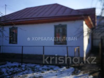 4-комнатный дом, 100 м², 10 сот., мкр Алатау за 56 млн 〒 в Алматы, Бостандыкский р-н