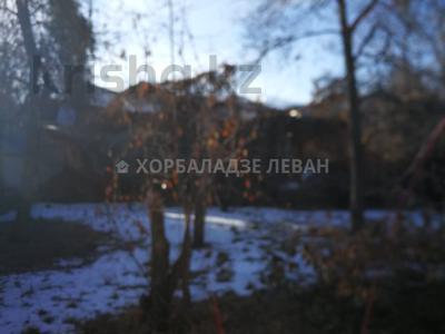 4-комнатный дом, 100 м², 10 сот., мкр Алатау за 56 млн 〒 в Алматы, Бостандыкский р-н — фото 15