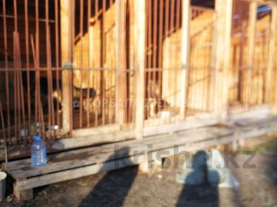 4-комнатный дом, 100 м², 10 сот., мкр Алатау за 56 млн 〒 в Алматы, Бостандыкский р-н — фото 5