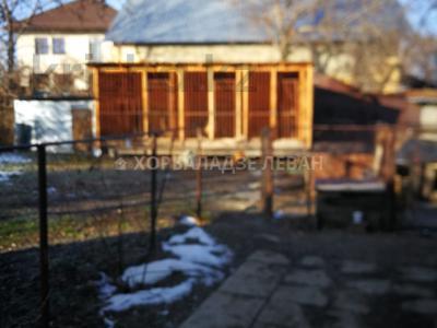 4-комнатный дом, 100 м², 10 сот., мкр Алатау за 56 млн 〒 в Алматы, Бостандыкский р-н — фото 6