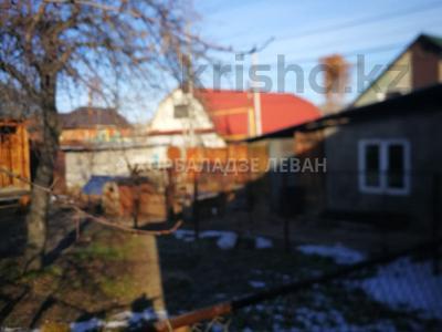 4-комнатный дом, 100 м², 10 сот., мкр Алатау за 56 млн 〒 в Алматы, Бостандыкский р-н — фото 7