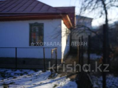 4-комнатный дом, 100 м², 10 сот., мкр Алатау за 56 млн 〒 в Алматы, Бостандыкский р-н — фото 4