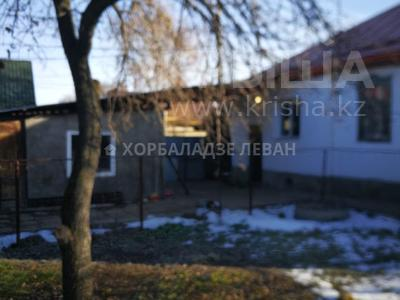 4-комнатный дом, 100 м², 10 сот., мкр Алатау за 56 млн 〒 в Алматы, Бостандыкский р-н — фото 8