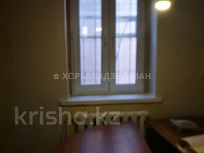 4-комнатный дом, 100 м², 10 сот., мкр Алатау за 56 млн 〒 в Алматы, Бостандыкский р-н — фото 9