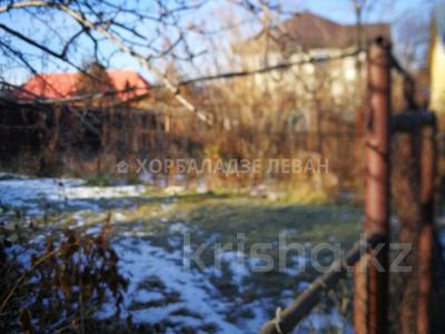 4-комнатный дом, 100 м², 10 сот., мкр Алатау за 56 млн 〒 в Алматы, Бостандыкский р-н — фото 10