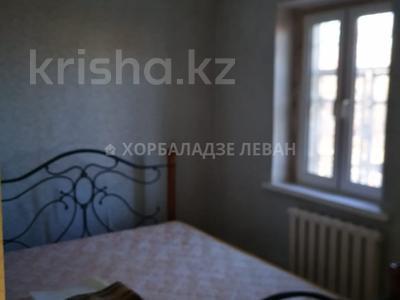 4-комнатный дом, 100 м², 10 сот., мкр Алатау за 56 млн 〒 в Алматы, Бостандыкский р-н — фото 11