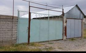 Дача с участком в 8 сот., Бозарык за 8 млн 〒 в Шымкенте