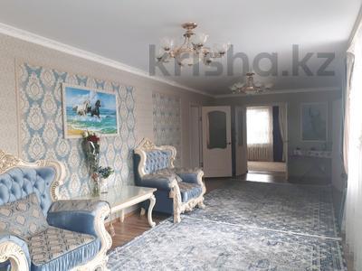 5-комнатный дом, 150 м², 6 сот., Ташкентская 60 за 16 млн ₸ в Актобе — фото 10