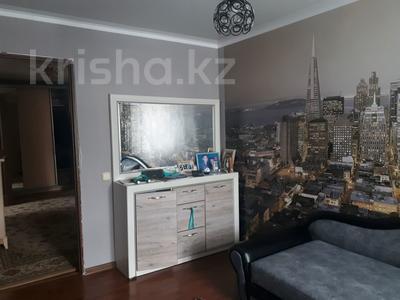 5-комнатный дом, 150 м², 6 сот., Ташкентская 60 за 16 млн ₸ в Актобе — фото 2