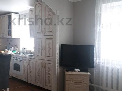 5-комнатный дом, 150 м², 6 сот., Ташкентская 60 за 16 млн ₸ в Актобе — фото 3