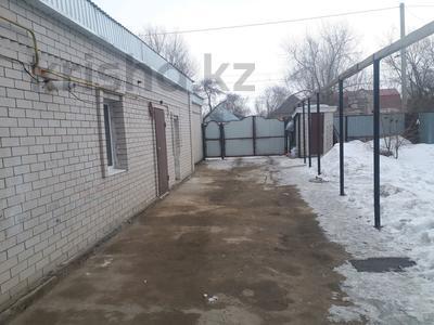 5-комнатный дом, 150 м², 6 сот., Ташкентская 60 за 16 млн ₸ в Актобе — фото 4