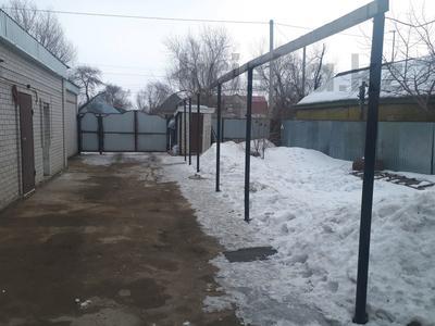 5-комнатный дом, 150 м², 6 сот., Ташкентская 60 за 16 млн ₸ в Актобе — фото 6