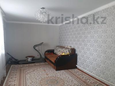 5-комнатный дом, 150 м², 6 сот., Ташкентская 60 за 16 млн ₸ в Актобе — фото 7