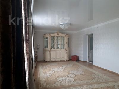 5-комнатный дом, 150 м², 6 сот., Ташкентская 60 за 16 млн ₸ в Актобе — фото 8
