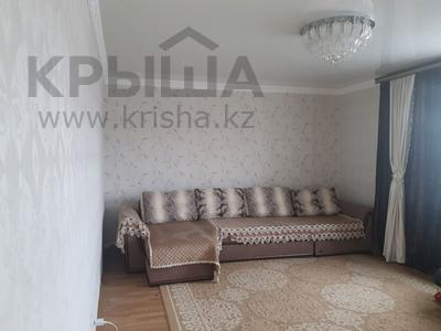 5-комнатный дом, 150 м², 6 сот., Ташкентская 60 за 16 млн ₸ в Актобе — фото 9