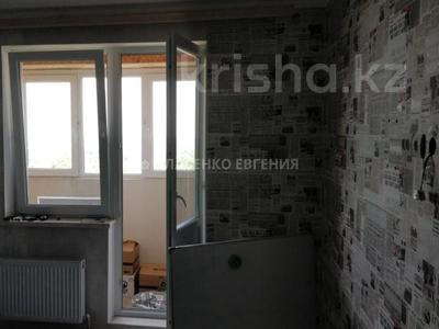 2-комнатная квартира, 70 м², 9/12 эт., Рыскулбекова — Саина за 26.5 млн ₸ в Алматы, Бостандыкский р-н — фото 2