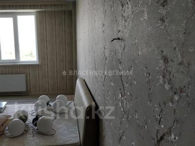 2-комнатная квартира, 70 м², 9/12 эт., Рыскулбекова — Саина за 26.5 млн ₸ в Алматы, Бостандыкский р-н — фото 7