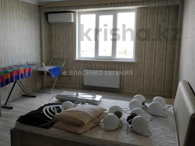 2-комнатная квартира, 70 м², 9/12 эт., Рыскулбекова — Саина за 26.5 млн ₸ в Алматы, Бостандыкский р-н — фото 8