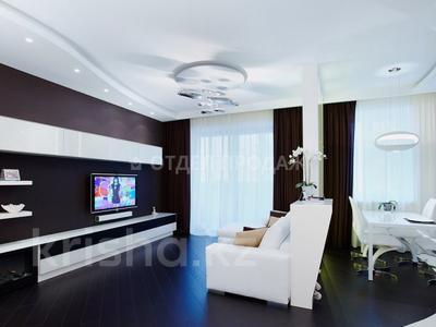 1-комнатная квартира, 40.98 м², Сарайшык 2 за ~ 19.6 млн 〒 в Нур-Султане (Астана), Есиль р-н