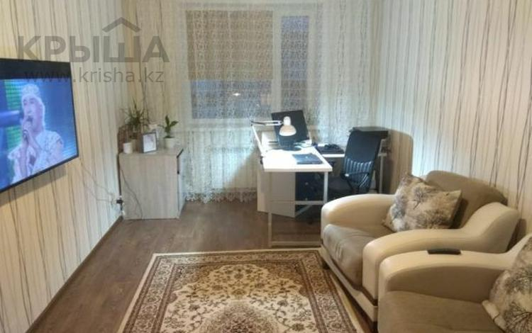 2-комнатная квартира, 37 м², 5/5 эт., Азатык 3А за 7.3 млн ₸ в Косшы