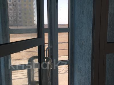 Помещение площадью 122.1 м², 38-я улица 25 — Тауельсиздык за 89 млн 〒 в Нур-Султане (Астана), Есиль р-н