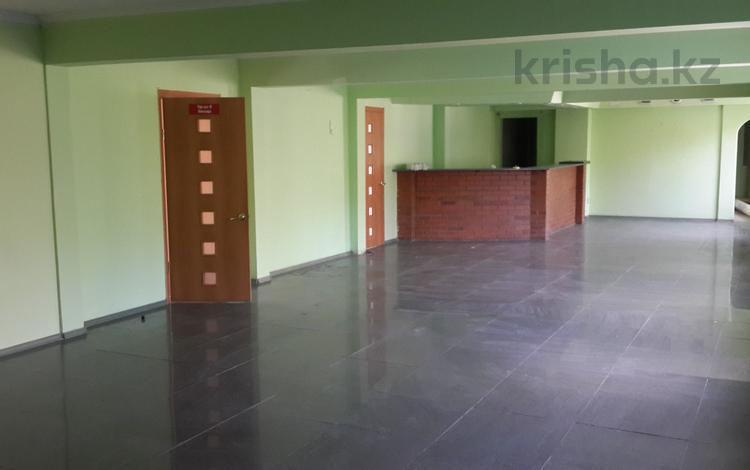 Помещение площадью 108 м², Маяковского 14 за 1 500 〒 в Усть-Каменогорске