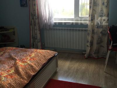 3-комнатная квартира, 110 м², 7/22 этаж, Петрова 10 за 25 млн 〒 в Нур-Султане (Астана) — фото 7