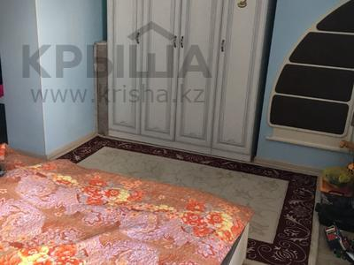 3-комнатная квартира, 110 м², 7/22 этаж, Петрова 10 за 25 млн 〒 в Нур-Султане (Астана) — фото 8