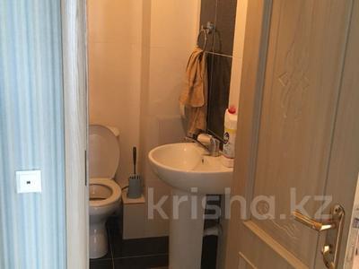 3-комнатная квартира, 110 м², 7/22 этаж, Петрова 10 за 25 млн 〒 в Нур-Султане (Астана) — фото 9