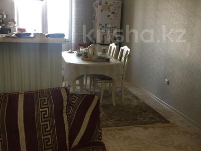 3-комнатная квартира, 110 м², 7/22 этаж, Петрова 10 за 25 млн 〒 в Нур-Султане (Астана) — фото 3