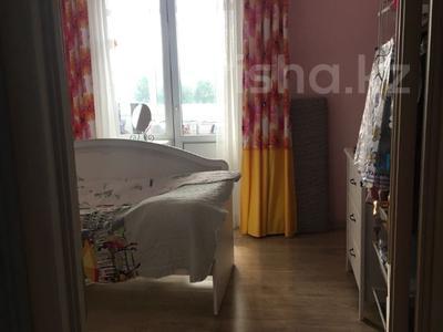 3-комнатная квартира, 110 м², 7/22 этаж, Петрова 10 за 25 млн 〒 в Нур-Султане (Астана) — фото 4