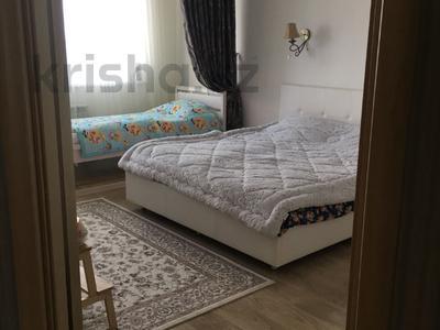 3-комнатная квартира, 110 м², 7/22 этаж, Петрова 10 за 25 млн 〒 в Нур-Султане (Астана) — фото 6