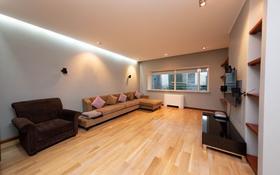 2-комнатная квартира, 97 м², 34/42 этаж, Достык 5 за 31 млн 〒 в Нур-Султане (Астана), Есиль