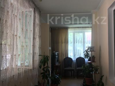 6-комнатный дом, 360 м², 8 сот., мкр Теректы, Казахстан 8 за 47 млн 〒 в Алматы, Алатауский р-н