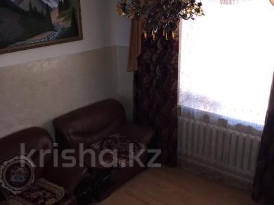6-комнатный дом, 360 м², 8 сот., мкр Теректы, Казахстан 8 за 47 млн 〒 в Алматы, Алатауский р-н — фото 9