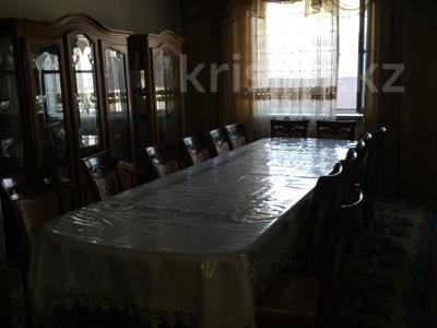6-комнатный дом, 360 м², 8 сот., мкр Теректы, Казахстан 8 за 47 млн 〒 в Алматы, Алатауский р-н — фото 10