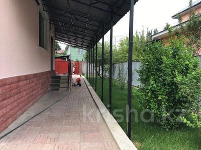 6-комнатный дом, 360 м², 8 сот., мкр Теректы, Казахстан 8 за 47 млн 〒 в Алматы, Алатауский р-н — фото 11