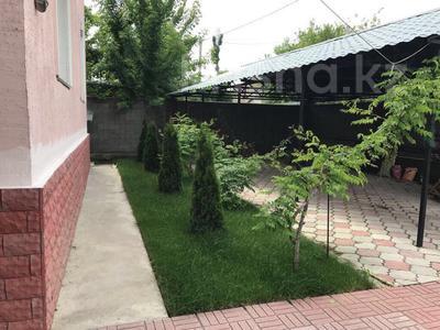 6-комнатный дом, 360 м², 8 сот., мкр Теректы, Казахстан 8 за 47 млн 〒 в Алматы, Алатауский р-н — фото 12