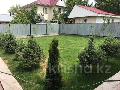 6-комнатный дом, 360 м², 8 сот., мкр Теректы, Казахстан 8 за 47 млн 〒 в Алматы, Алатауский р-н — фото 14
