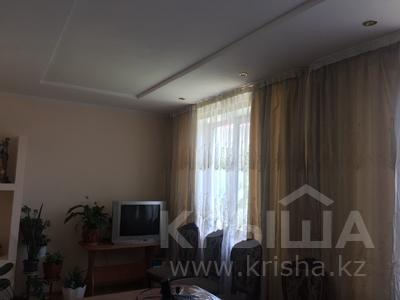 6-комнатный дом, 360 м², 8 сот., мкр Теректы, Казахстан 8 за 47 млн 〒 в Алматы, Алатауский р-н — фото 2