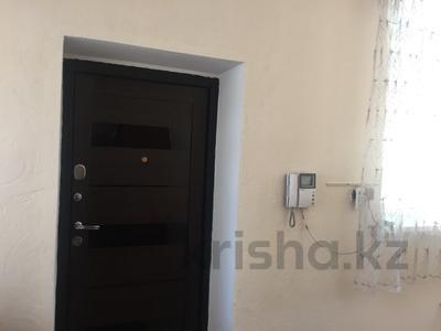 6-комнатный дом, 360 м², 8 сот., мкр Теректы, Казахстан 8 за 47 млн 〒 в Алматы, Алатауский р-н — фото 3
