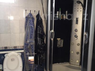 6-комнатный дом, 360 м², 8 сот., мкр Теректы, Казахстан 8 за 47 млн 〒 в Алматы, Алатауский р-н — фото 6